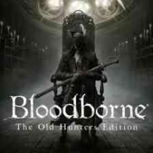 Bloodborne(ブラッドボーン)