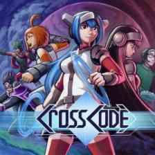 CrossCode(クロスコード)