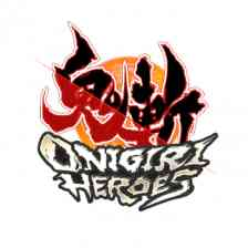 鬼斬 HEROES