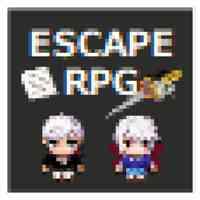 ESCAPE RPG
