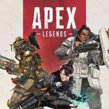 Apex Legends(エーペックスレジェンズ)