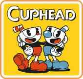 Cuphead(カップヘッド)