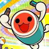 太鼓の達人 Nintendo Switch ば~じょん!