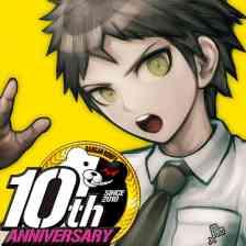 スーパーダンガンロンパ2 さよなら絶望学園 Anniversary Edition