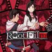 Root Film(ルートフィルム)