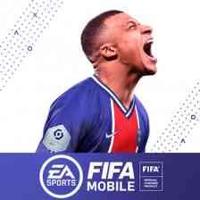 EA SPORTS™FIFA MOBILE