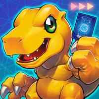 デジモンカードゲーム ティーチングアプリ