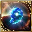 北玄の霊宝(玄武の試練)
