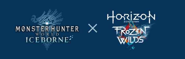 Horizon Zero Dawn™凍てついた大地