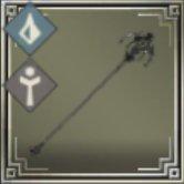 7号の杖アイコン