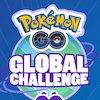 グローバルチャレンジのアイコン