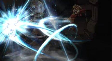 「洞爺湖木刀」の性能/入手方法|銀魂コラボ報酬武器の画像