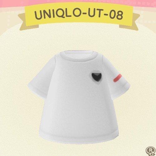 UNIQLO-UT-08
