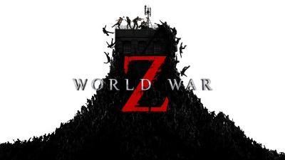 ワールドウォーZ ゲーム 日本語版 発売日など最新情報のアイキャッチ