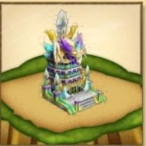 竜騎術の殿堂アイコン