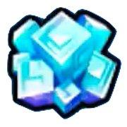 秘海石アイコン