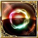 セフィラ剣