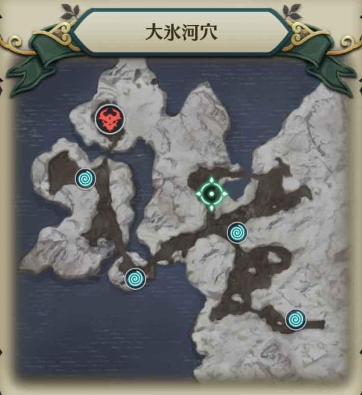 ハーミットマップ4