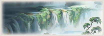 ベスティエ島(第98~100章)