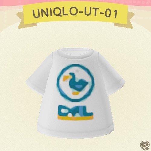 UNIQLO-UT-01