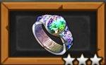 虹の指輪_アイコン