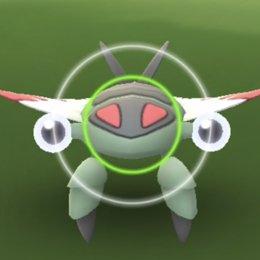 ハイパーボールサークルの色イメージ