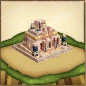 模倣の宮殿