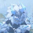 ヒルチャール暴徒・霜鎧の王
