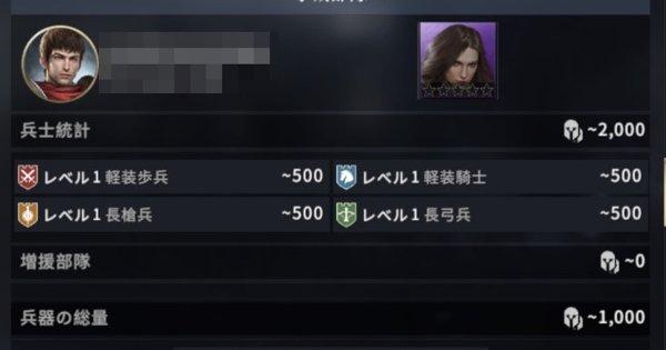 レベル10