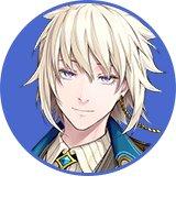 『テイルズ オブ ルミナリア』登場キャラクターまとめ!の画像