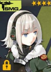 PP-19アイコン