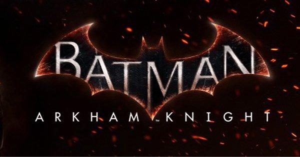 バットマン:アーカム・ナイトのアイキャッチ画像