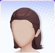 男トレーナーヘアスタイル8