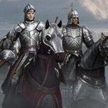 騎兵先鋒アイコン