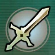 デュラン武器