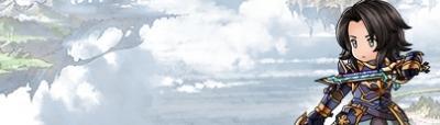 水ランスロット(SSR)