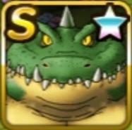 ギガントドラゴン(新生転生)