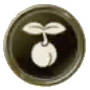 素材のアイコン