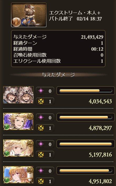 ゼピュAT2100万