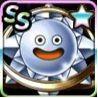 ダイヤモンドスライム(新生転生)