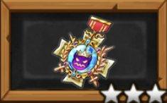 決戦の勲章_アイコン