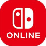 オンラインプレイをもっと楽しむ方法