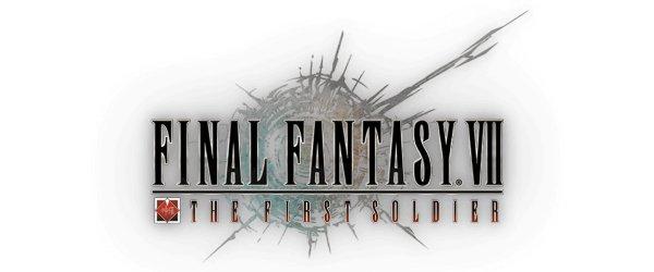 FF7ゲームアプリ
