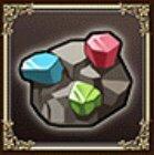 魔法の鉄鉱石