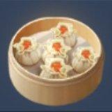 カニ味噌シュウマイアイコン