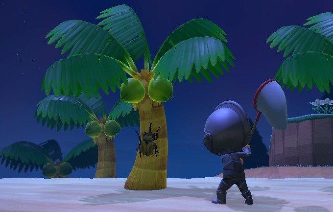 竹の島でやること あつ森 【あつ森】取り返しのつかない要素まとめ【あつまれどうぶつの森】|ゲームエイト