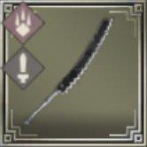 カイネの剣アイコン