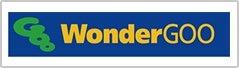 P5S WonderGOO 特典