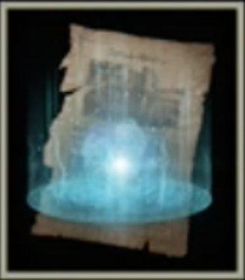 反魔法領域アイコン