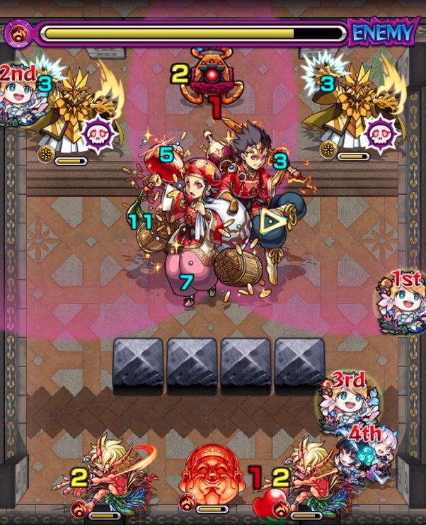 裏覇者34-3